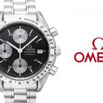 オメガ時計
