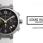 ルイヴィトン時計
